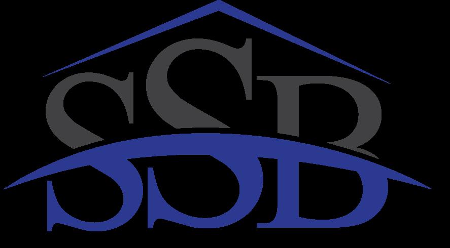 Ssbholdingsgroup